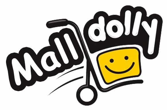 dimmall.com